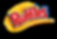 Ruffles-Brand.png