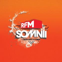 RFM Somnii