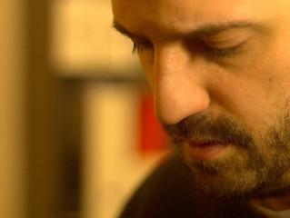 Zigurfest: o festival onde a música é balanceada com a arte contemporânea. Entrevista: Afonso Lima (
