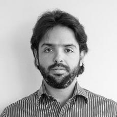 Daniel Peron