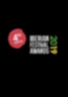 IFA_logo_2019-01.png