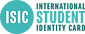 ISIC_logo_COLOUR_rgb.png