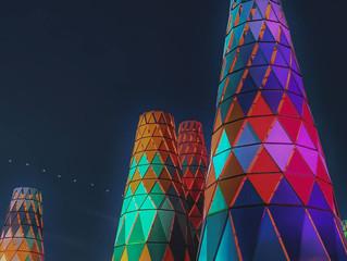 """Artigo Científico: O """"fenómeno"""" Coachella e a sua possível aplicação no contexto europeu"""