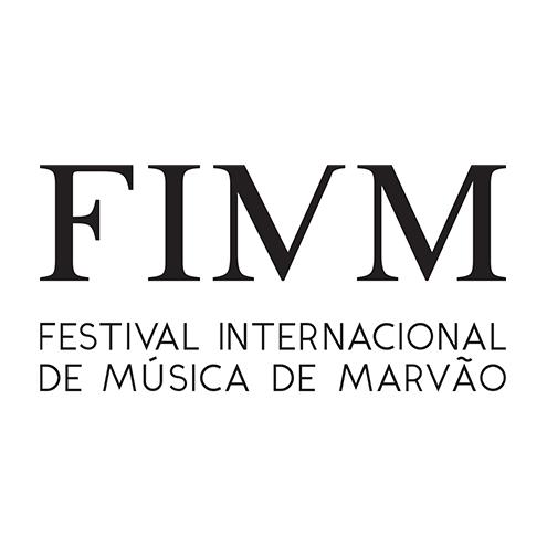 FIMM Marvão