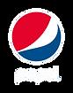 Logo Pepsi Fondo Azul.png