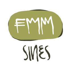 FMM Sines