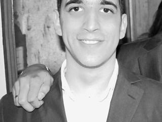 ENTREVISTA | Ricardo Ribeiro (diretor Alpha Security Company, Segurança Privada)