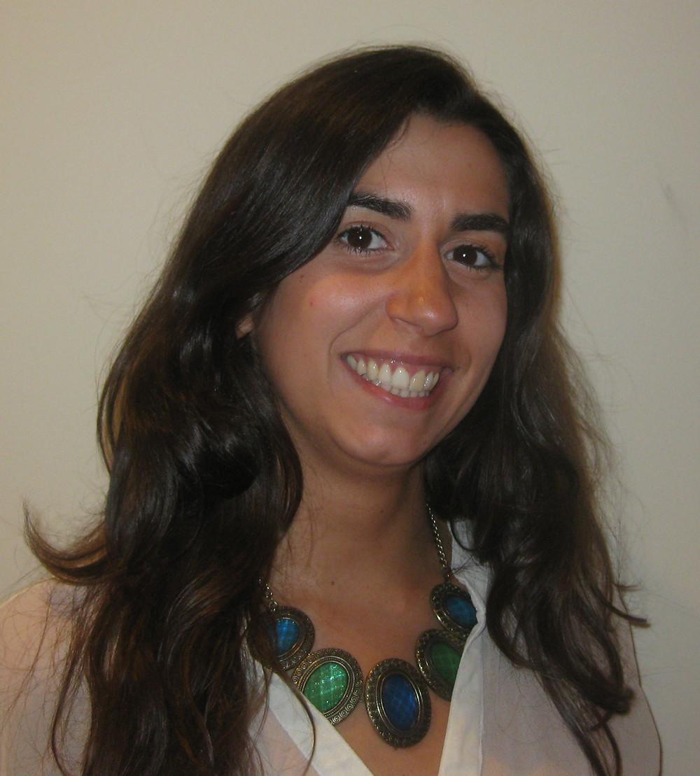 Matilde Valente Ribeirinho (2).JPG