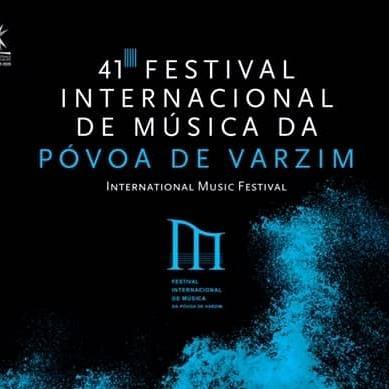 Festival Internacional de Música da