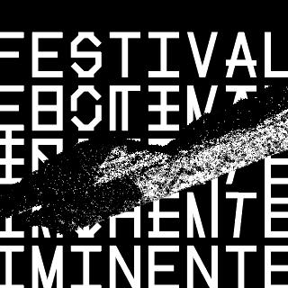 Festival Iminente