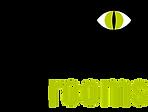 gatrooms-logo-251EA363FD-seeklogo.com.pn