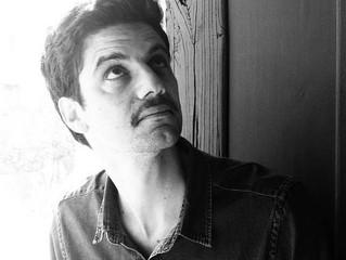 A saudade que as guitarras trouxeram em Coimbra. Entrevista: Alexandre Lemos (Fundação Bissaya Barre