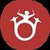 logo-tgk.png