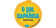sol_caparica_2015.png