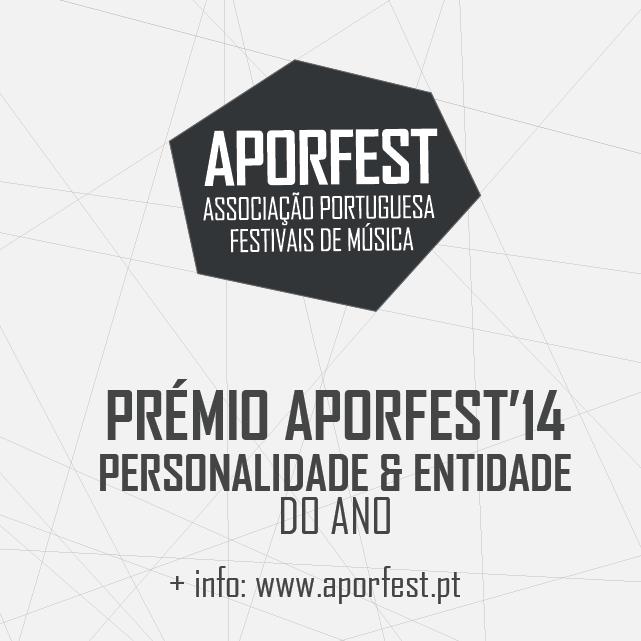 Flickr - premio aporfest-02