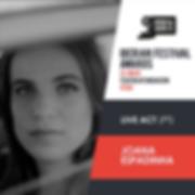 IFA_LiveAct_Joana Espadinha.png