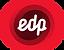 1280px-EDP_logo.png