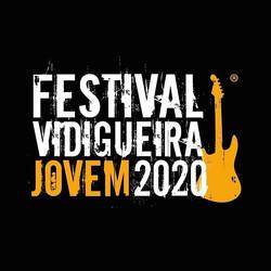Festival Vidigueira Jovem