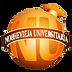 nochevieja-universitaria-320x320-1.png