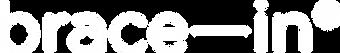 brace_in_logotipo_branco_edited.png