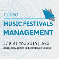 Music Festivals Management_icon.png