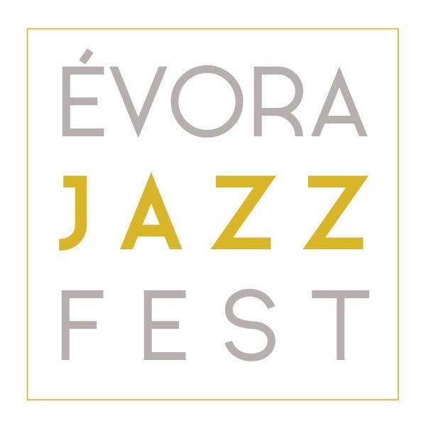 Évora Jazz Fest
