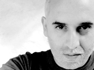 Ensino Artístico em festival - a missão do Harmos. Entrevista: Bruno Pereira (diretor)