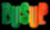 logolbusuo_parcerias.png