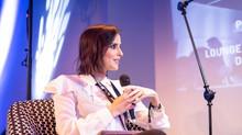 Talkfest 2020: Tudo sobre a secção Apresentações Científicas e os novos oradores das Conferências