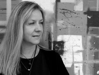 A verdadeira razão de ser da indústria da música: a música. Entrevista: Adriana Pedret (Exib Música)