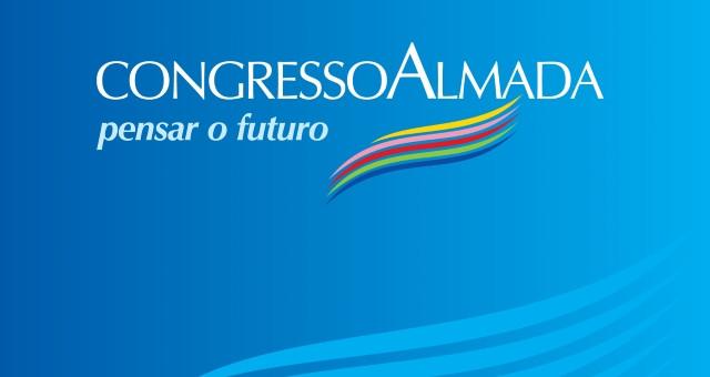 1-º-Congresso-Almada-imagem.jpg