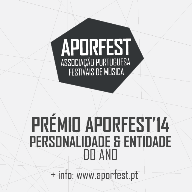 premio aporfest-02