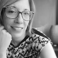 Marta Pallarès (Conferences_Speaker) bw.jpg