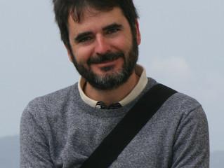 Sinergias a norte de Portugal com o Prestoso Fest. Entrevista: José Luis Rodríguez (produção)