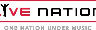 Live Nation adquire empresa que organiza Lollapalooza e Austin City Limits