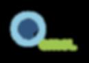 logo_emel_cores.png