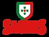 Logo_Sagres_VersaoPrincipal.png