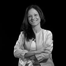 Vânia Sousa