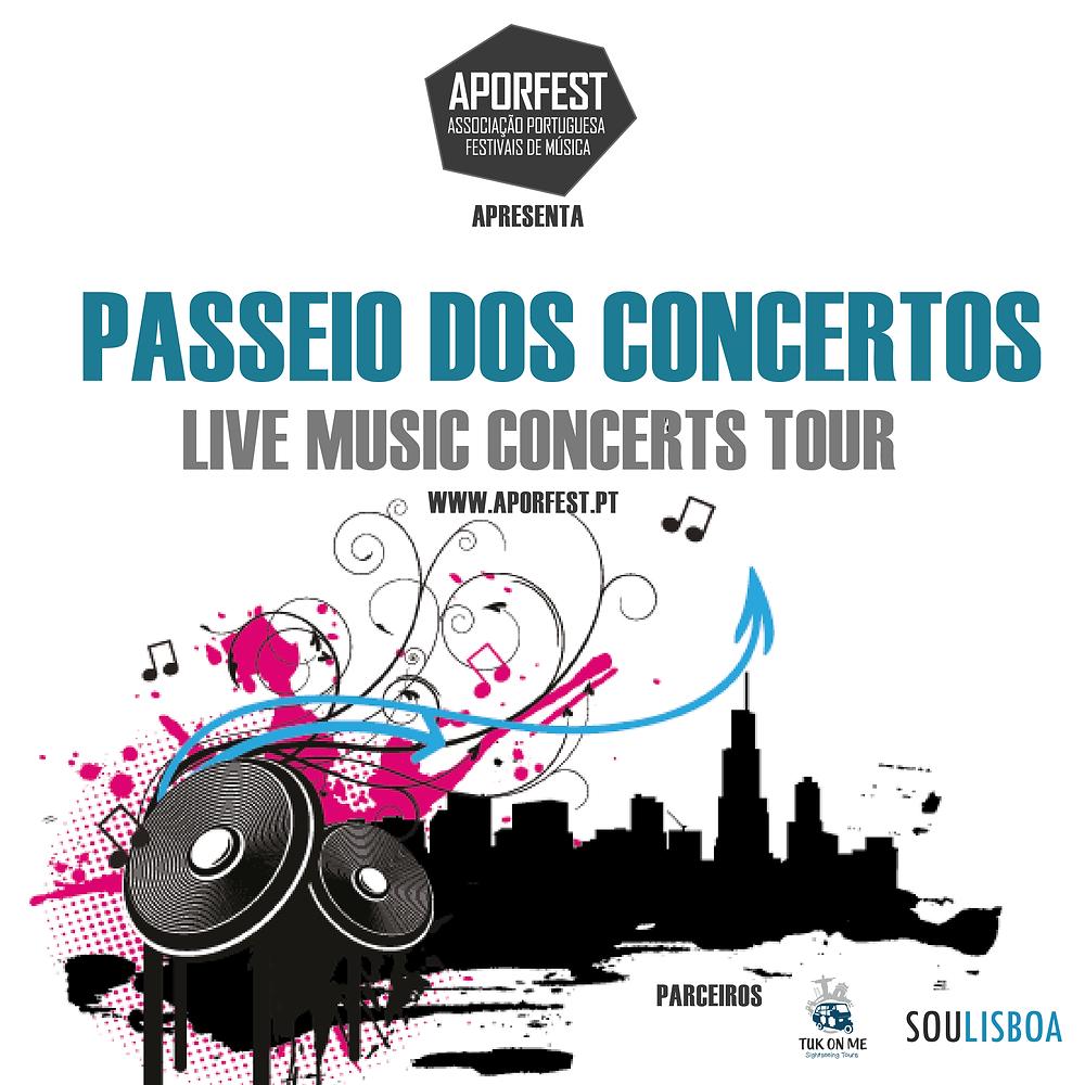 Flickr - Live Music Concerts Tour