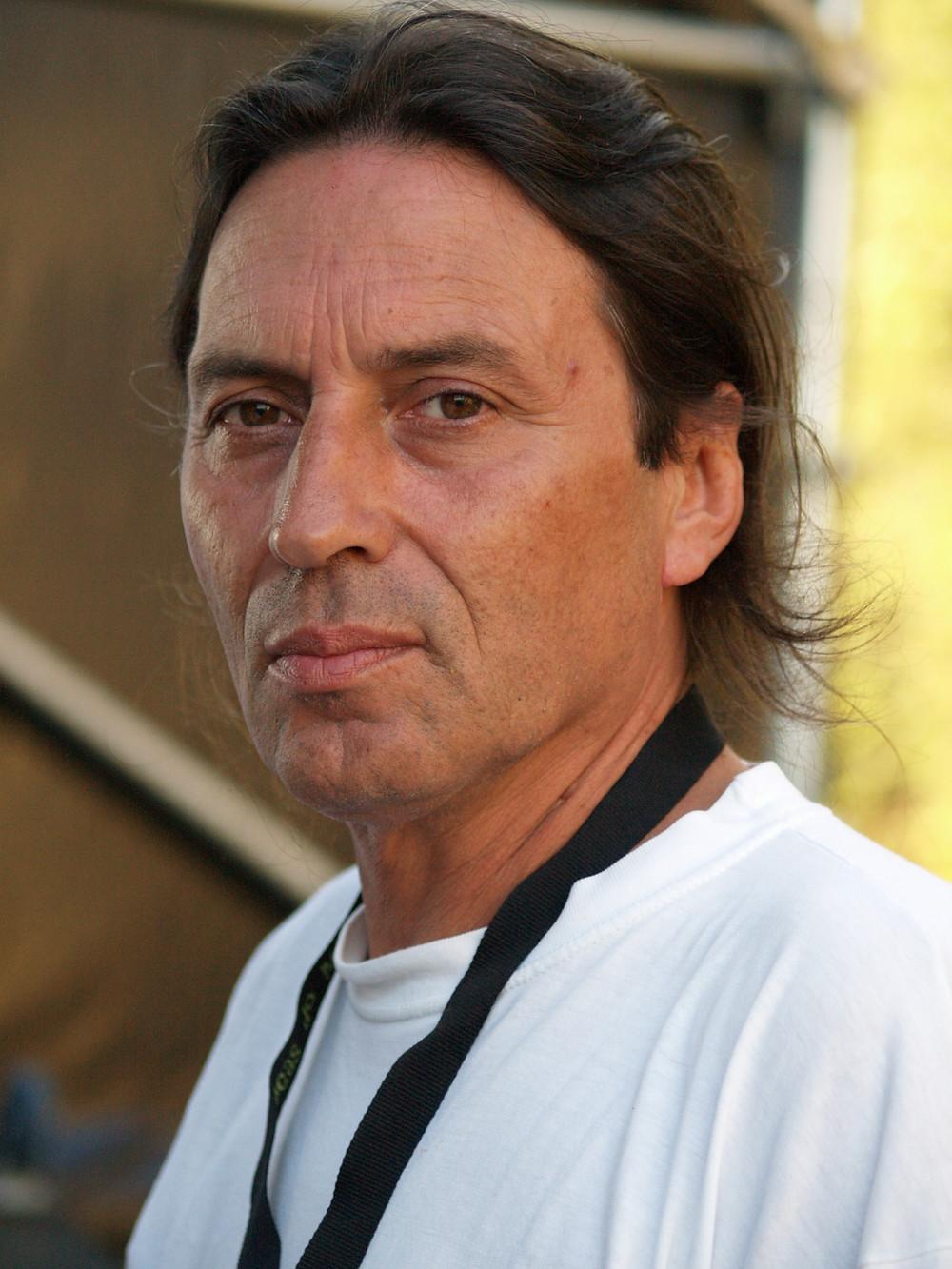 15.Carlos Seixas.JPG
