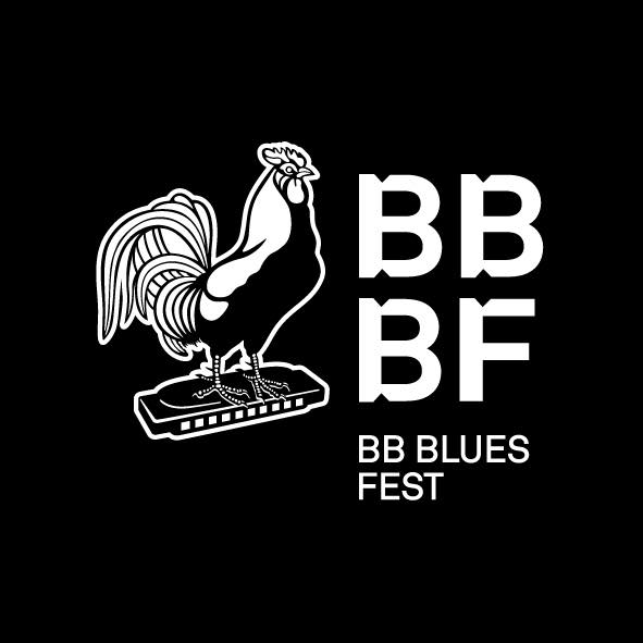 BB Blues Fest