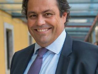 ENTREVISTA: Comunicar os festivais, por Salvador da Cunha (CEO Lift World)