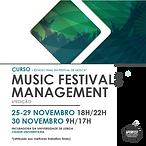 MUSICFESTIVALSPrancheta 1.png