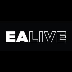 EA Live