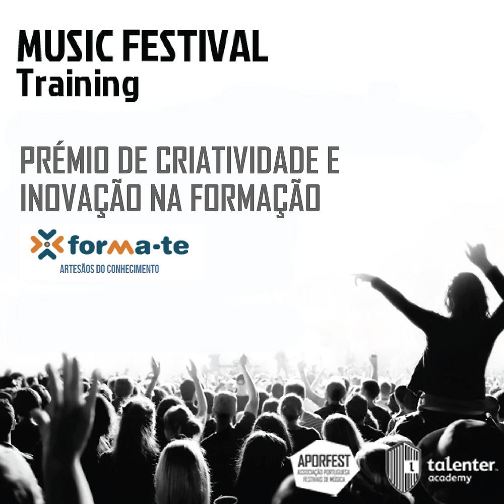 premio music festival forma_te-01.png
