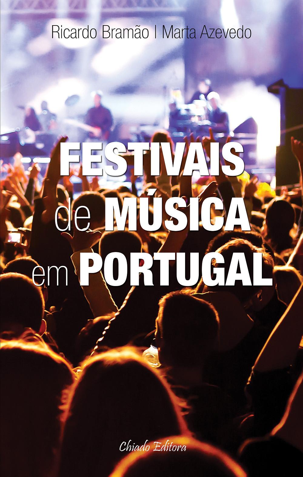 Flickr - Festivais-de-Música