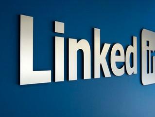 LinkedIn, ferramenta de gestão de carreiras