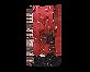 logo_ribera_duero.png