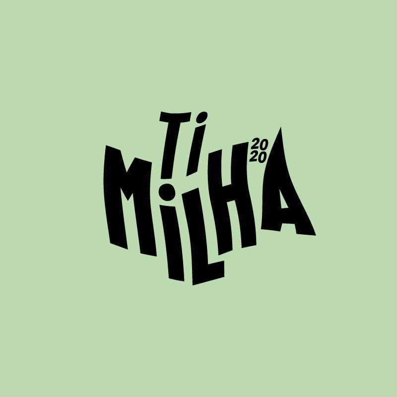 Ti Milha
