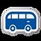autocarro.png